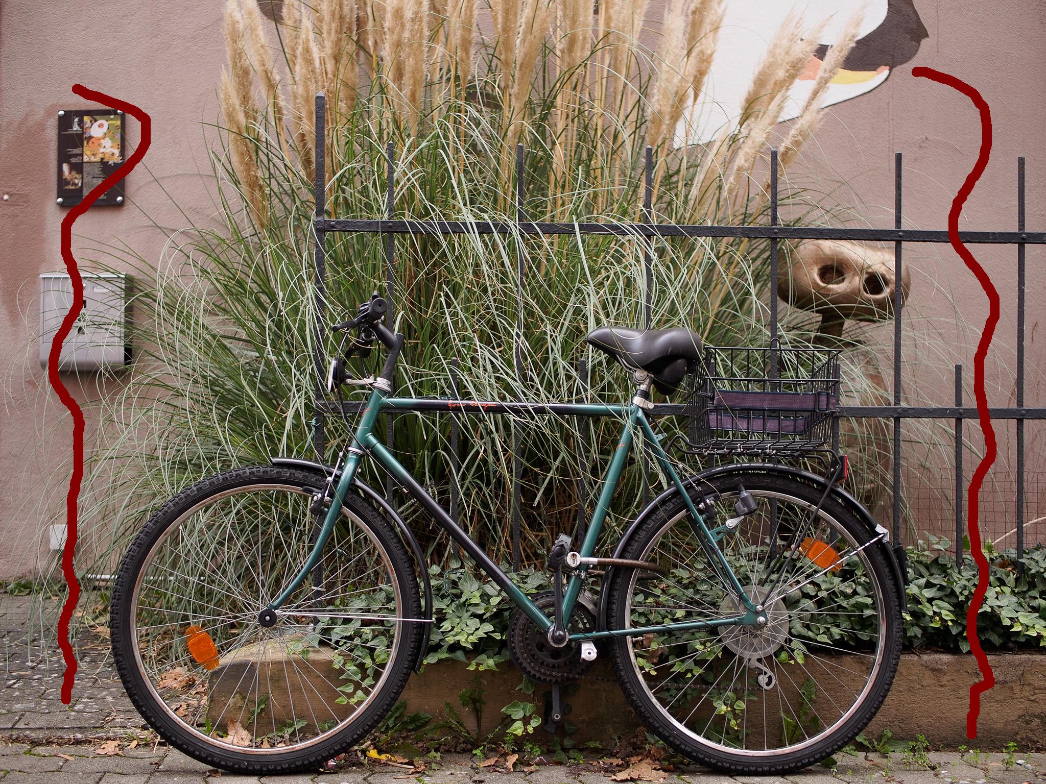 fahrrad-bildbesprechung-a